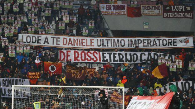 champions, roma, SERIE A, Sicilia, Calcio