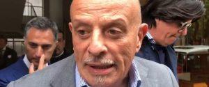 """Tuttolomondo arrestati, il gip: """"Salvatore ha manifestato personalità criminale"""""""