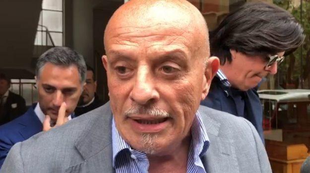 palermo calcio, Salvatore Tuttolomondo, Palermo, Cronaca