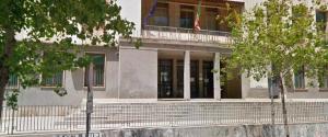 L'Istituto Tecnico Vittorio Emanuele II