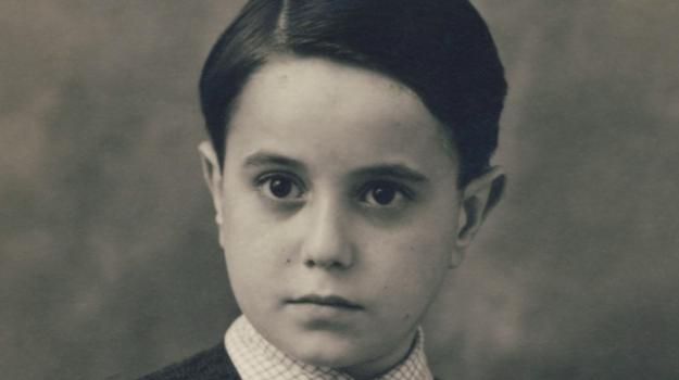 Capaci, compleanno Falcone, mafia, Giovanni Falcone, Palermo, Cronaca