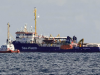 Sequestrata la Sea Watch, ordinato lo sbarco dei migranti: la nave andrà a Licata, l'ira di Salvini e del Viminale