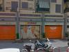 Tentata rapina in un Conad di Palermo, identificato e arrestato un 17enne