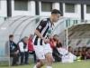 Serie C, Sicula Leonzio senza fretta: ma è caccia al tecnico