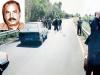Mafia, è morto il boss dell'Agrigentino Simone Capizzi: era detenuto a Sassari