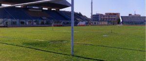Il Savoia vince a Marsala e resta a -5 dal Palermo: risultati e classifica della Serie D