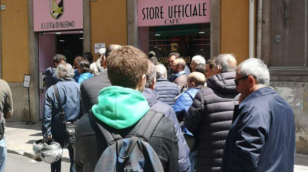#tuttialbarbera, Palermo Cittadella, serie b, Palermo, Calcio
