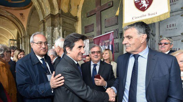 strage, Superga, Torino, Sicilia, Calcio