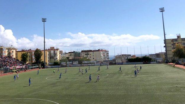 Marsala serie D, Trapani, Calcio