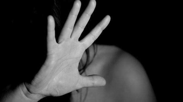violenza sulle donne, Agrigento, Cronaca