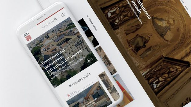 Comunicazione pubblicitaria, Im Media, Interactive Key Award, Palermo, Società