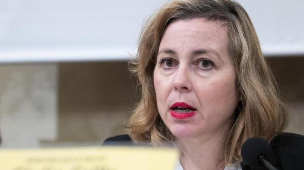 chiusura, ministro grillo, pronto soccorso Noto, Giulia Grillo, Siracusa, Politica
