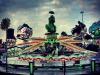 Luna Park, Non ci confinate in periferia