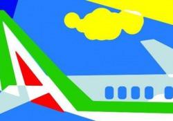 Alitalia, l'azienda che perde 57.000 euro. Ogni ora In sei anni ha perso il 12,8% dei passeggeri, nonostante nel mondo siano aumentati del 42. In Italia è ormai la terza compagnia - CorriereTV
