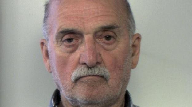 Arresto Giarre, Antonino Marano, Catania, Cronaca
