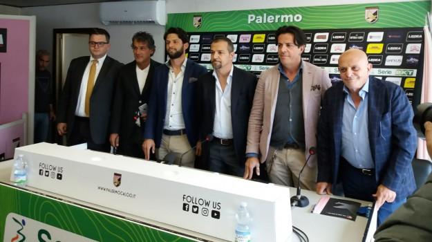 Palermo in serie B, Palermo penalizzazione, Salvatore Tuttolomondo, Walter Tuttolomondo, Palermo, Calcio