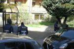 La mafia nei parchi delle Madonie e dei Nebrodi, i nomi degli 11 arrestati