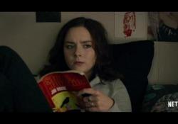 Black Mirror 5, il trailer della nuova stagione Torna la serie tv di Charlie Brooker. Tre episodi inediti in arrivo a partire dal 5 giugno - Corriere Tv