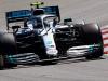 Gp Giappone, niente da fare per la Ferrari: vince Bottas, Vettel secondo