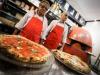 Le novità di #pizzAward al Tuttopizza
