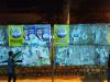 Militanti di CasaPound aggrediti a Palermo: