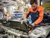 CATL svela nuova tecnologia batterie auto elettriche