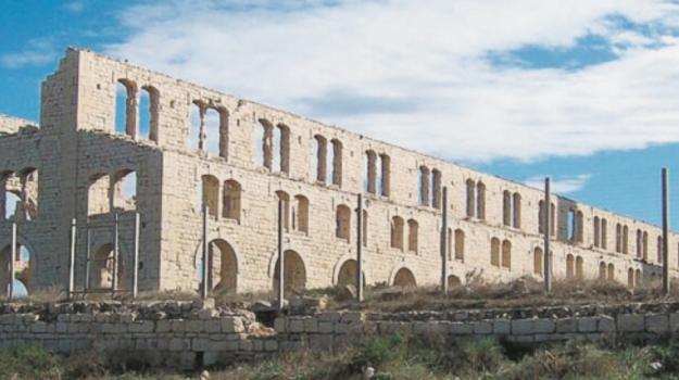 Chiesa Santa Caterina, donnalucata, Enzo Ginnone, Ragusa, Cultura
