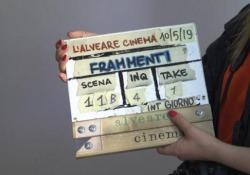 Ciak si gira: al via le riprese del primo film interamente realizzato da una scuola L'istituto Sarandì di Montesacro, a Roma  - CorriereTV