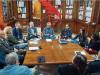 Caltanissetta, vertice su debito Ato in Comune: prima grana per il sindaco Gambino