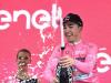 Giro d'Italia, Roglic vince la cronometro con Nibali quarto: Conti mantiene la maglia rosa