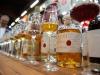 Coronavirus: il lockdown ha aumentato i consumi di vino