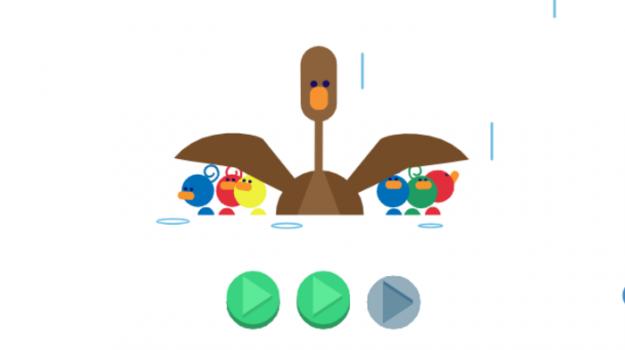 doodle google, festa della mamma, Sicilia, Società