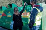 Caltanissetta, niente raccolta rifiuti a Capodanno