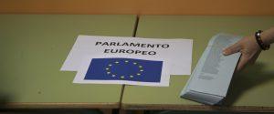 Europee, le preferenze in Sicilia partito per partito: pioggia di consensi per Bartolo del Pd