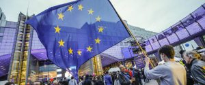 Europee: volano i Verdi, sovranisti in crescita. Il quadro nei 28 Paesi Ue