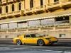 Accordo Lamborghini Polo storico-Hagi