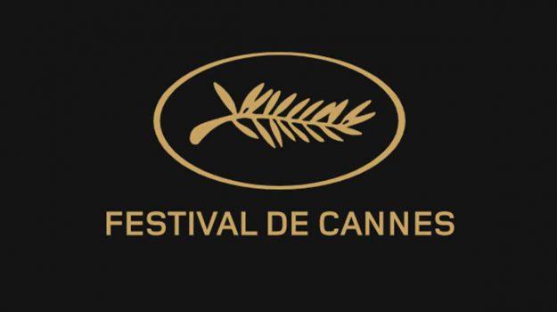 RGS al cinema, tutte le star dalla Croisette di Cannes