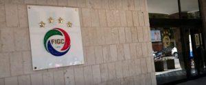 """Speranze del Palermo appese a un filo, la Figc: """"Nessuna deroga alle regole"""""""