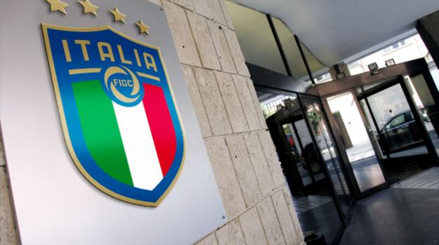 penalizzazione Palermo, ricorso Foggia, serie b, Palermo, Calcio
