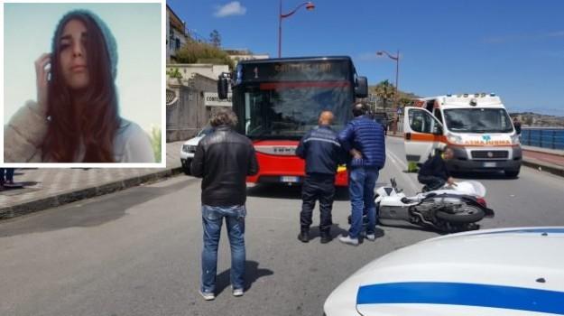 incidente, vescovo ausiliare, Margherita Rosso, Messina, Cronaca