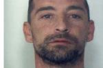 L'omicidio di Floridia: condannato definitivamente 34enne siracusano