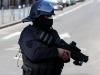 Esplode un pacco bomba, paura a Lione: sette feriti, il presidente Macron conferma l'attacco terroristico