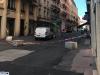 Attentato a Lione, fermati due sospetti per l'esplosione del pacco bomba
