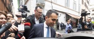 """Trattative Pd-M5S, Zingaretti: """"Si può andare avanti"""". Paragone: """"Tornare al voto"""""""