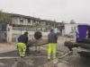 Menfi, ecco centomila euro per sistemare scuola e strade