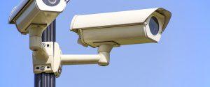 """Rapine a Barrafranca, il sindaco: """"Le nostre telecamere sono efficienti"""""""