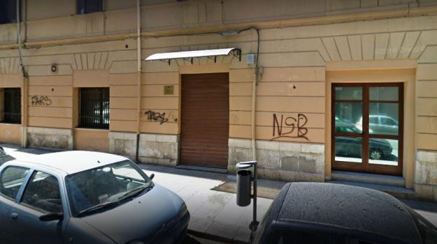 concussione, motorizzazione, revisioni, Palermo, Cronaca