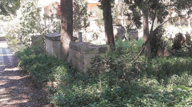 museo paolo orsi, Villa Landolina, Mimma De Corrado, Siracusa, Cronaca