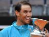 Internazionali di Roma, Nadal re del Foro per la nona volta: battuto Djokovic