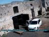 Banda degli spaccaossa a Palermo, oltre alle truffe anche le rapine